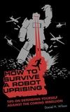 Robot_book_cover